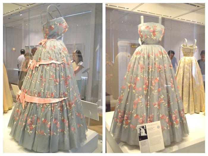 Benton & Tilley: Fashion Rules