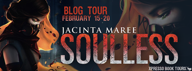 http://xpressobooktours.com/2015/12/01/tour-sign-up-soulless-by-jacinta-maree/