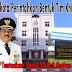 Walikota Perintahkan Bentuk Tim Dan Tuntaskan Kasus SD N.2 Hatiwe Besar