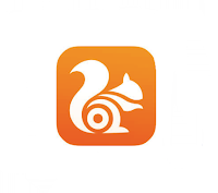Download 2018 UC Browser