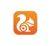 Download 2018 UC Browser