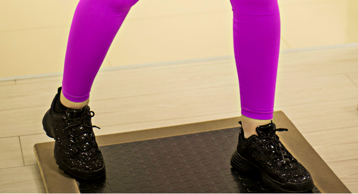 spor ayakkabısı-Amiclubwear