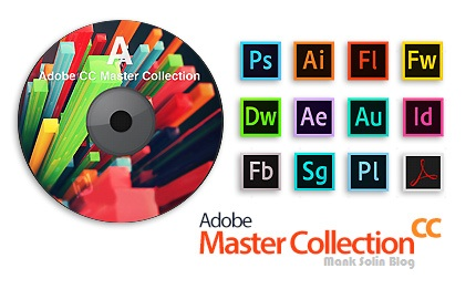 CLICK AQUI  Download Adobe Master Collection CC 2017 Multi 1397389759 adobe master collection cc