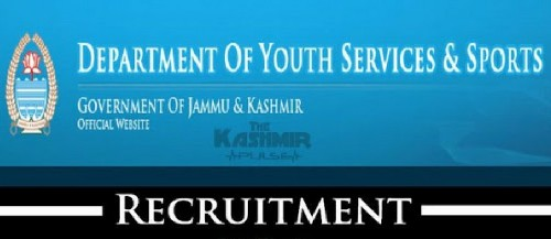 Youth services and Sports Recruitment 117 posts