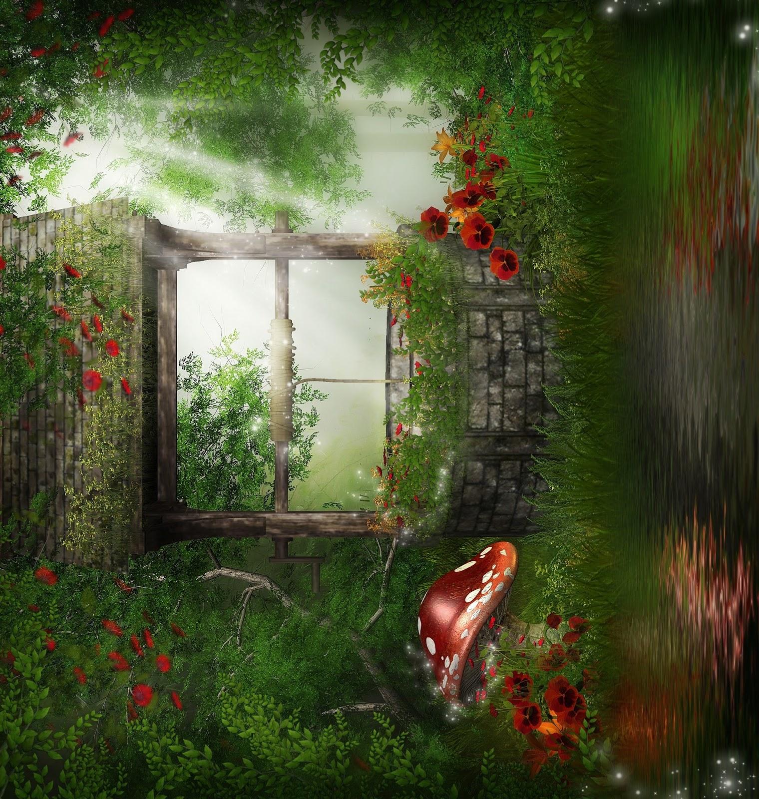 Studio Background HD 2017 Nature Image Download