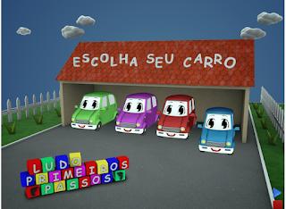 http://portal.ludoeducativo.com.br/pt/play/ludo-primeiros-passos-nivel-1