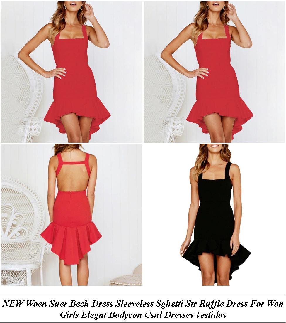 Classy Dresses For Young Ladies - What Grocery Store Sells Dry Ice - Eautiful Dresses For A Wedding