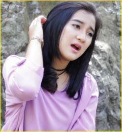 Kumpulan Lagu Pop Sunda Mp3 Fanny Sabila Full Album Rar