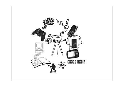 {jogo do texto|jogo do texto pdf|jogo do texto 3.0|jogo do texto 3.0 download|jogo do texto gratis|jogo do texto 3.0 pdf|jogo do texto 2.0 download|jogo do texto login|jogo do texto 3.0 gratis|jogo do texto download}