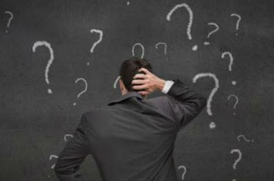 Binshootg Mengawali Bisnis? Berikut 5 Argumen Psikologis Serta Solusinya