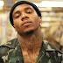 "Lil B divulga anuncia mixtape ""Black Ken"" para este mês de Agosto e libera 7 singles inéditos"