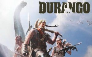 Durango Wild Lands Mod Apk v2.7.0 Full version