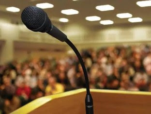 Kumpulan Pidato Singkat Dan Contoh Pidato Pendidikan Moral