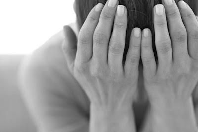 """O que é """"Síndrome de Aceitação""""?"""