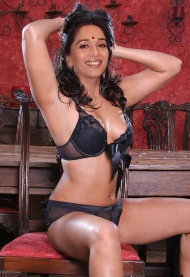 Madhuri Dixit - Desixb-Nude Indian Actress Girl Xxx Photos -5206