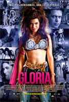 Gloria (2014) online y gratis