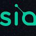 شرح تعدين عملة Siacoin