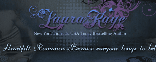 Laura Kaye, Author: Waiting is #HardAsItGets - So I've Got Goodies for YOU!