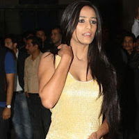 Poonam pandey latest hot pics
