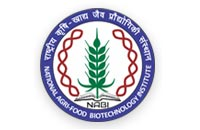 NABI Recruitment 2019- Finance officer, STA, Com Operator 03 Posts