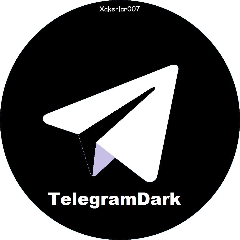 Телеграмм darknet torch browser tor hydra