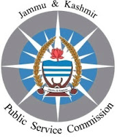 JKPSC Assistant Professor Recruitment For Faculty 563 Vacancy