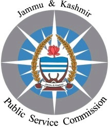 JKPSC Assistant Professor Recruitment For Faculty 563 Vacancy