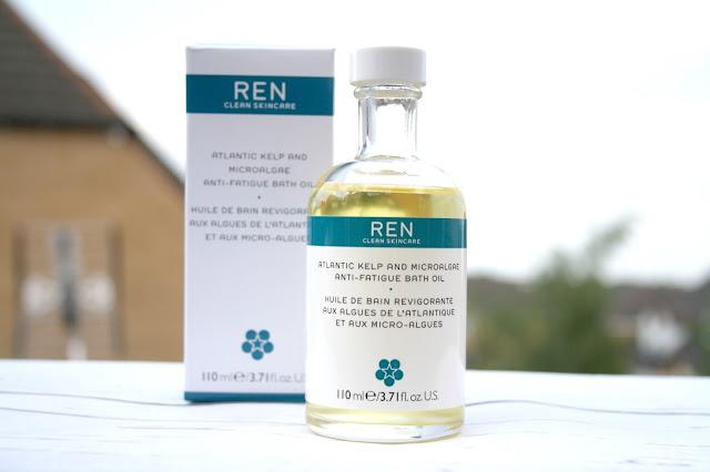 REN_Skincare_Atlantic_Kelp_and_Magnesium_Body_Range