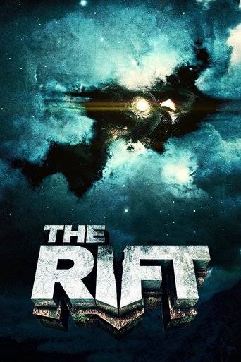 The Rift (2012) ταινιες online seires oipeirates greek subs