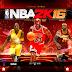 NBA2K14 TITLE PAGE