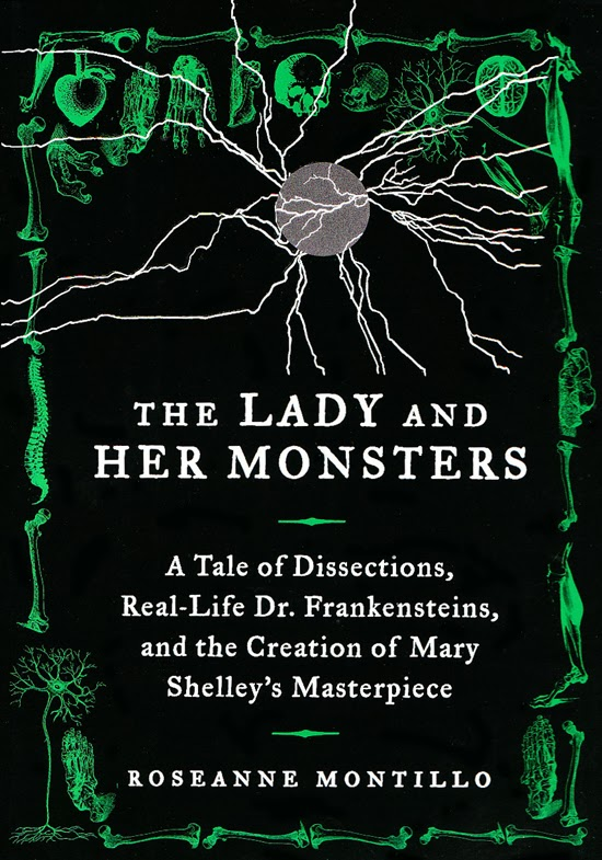 "the parallels between the life of mary shelley and her novel frankenstein Mary shelley's gothic novel frankenstein,  from creator to creature: mirroring in ""frankenstein  shelley, drawing upon her own life,."