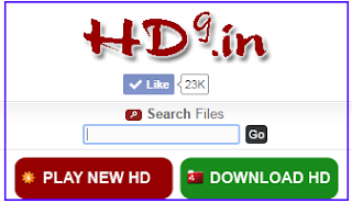 Antivirus Download 2016 Trial