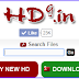 HD9.in Download New Hindi HD Video Songs for Android