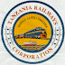 33 Job Opportunities at Tanzania Railways Corporation (TRC)