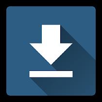 StorySave Pro v1.18.4 Full APK