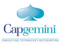Capgemini Pseudo Code Online Test Questions and Answers