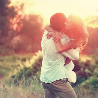 خلفيات رومانسية حزينة 2016 رومانسية couple.jpg