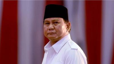 11 Maret, DPD Gerindra Se Indonesia Deklarasi Pencapresan Prabowo
