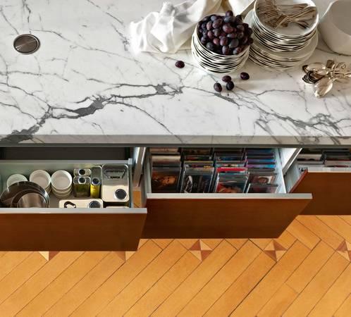 cocina warendorf library8