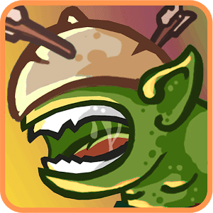 Kingdom Defense: The War of Empires (TD Defense) - VER. 1.5.7 Infinite (Gems - Stars) MOD APK