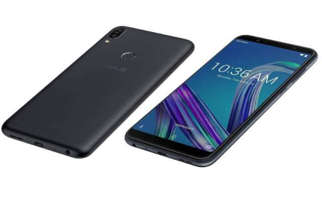 best smartphone of asus