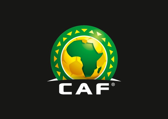 CAF-CL-Sundowns-Zesco-United-Preview