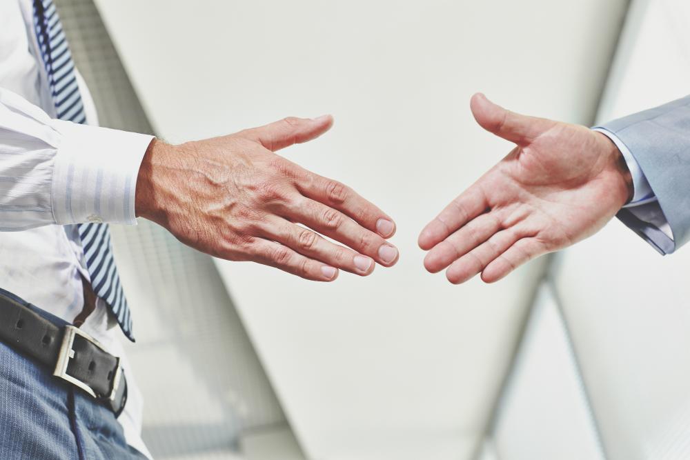 30 najciekawszych artykułów o współpracy z agencją PR
