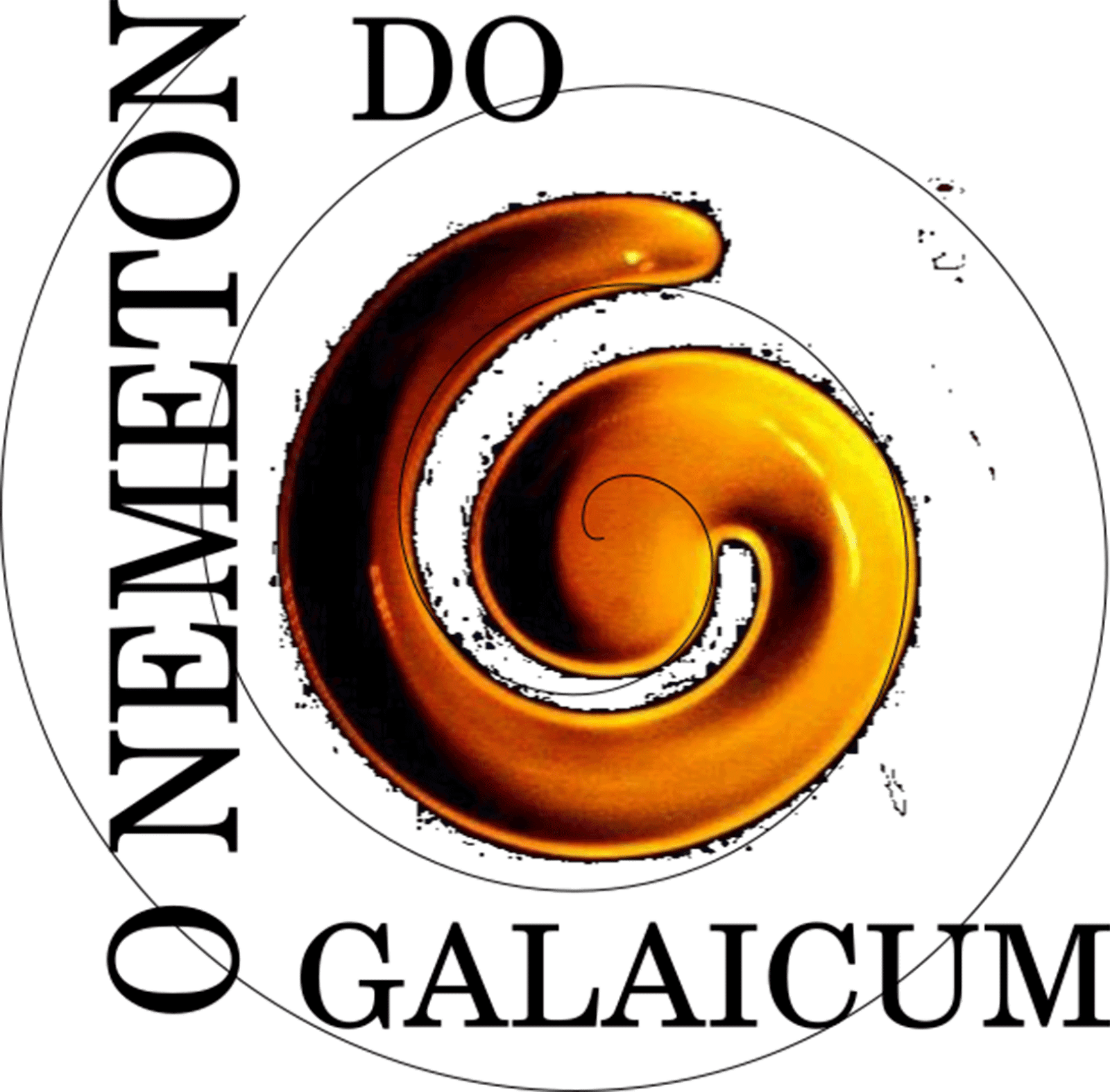 O Nemeton do Galaicum