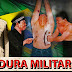 Regime/Ditadura Militar