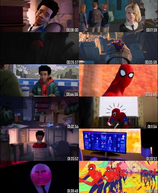 Avengers Infinity War 2018 BRRip 720p 480p Dual Audio Hindi English Full Movie Download