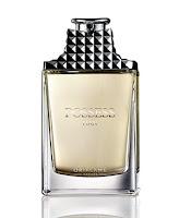 Perfumy dla mężczyzny na święta