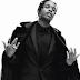 """A$AP Rocky - RAF (Feat. Frank Ocean, Lil Uzi Vert & Quavo)"""