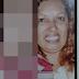 Violência: 17 mulheres assassinadas em 2 meses em MT