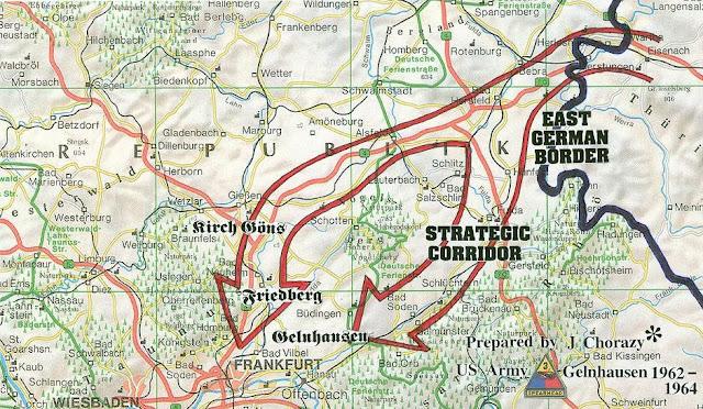 Χάρτης 4